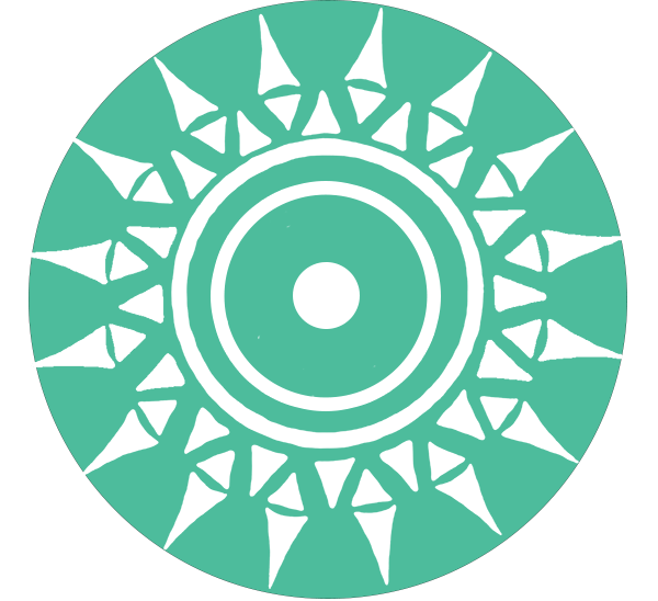 resonance mediums voyance