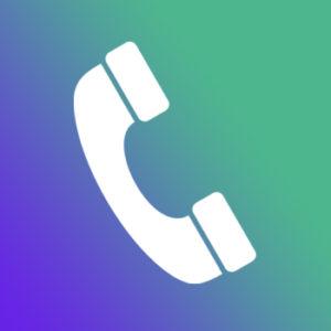 voyance téléphonique de qualité