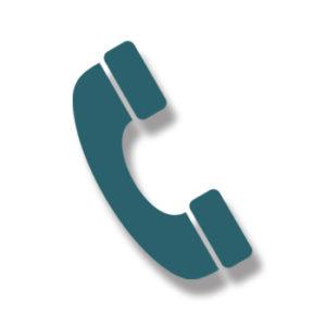 voyance telephonique serieuse