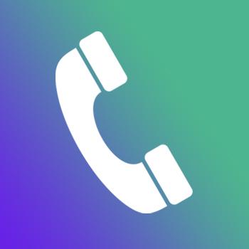 NATHALIE KIEWICZ voyant medium en direct par téléphone
