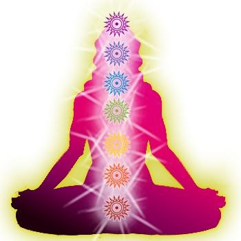 soin vibratoire soin energetique
