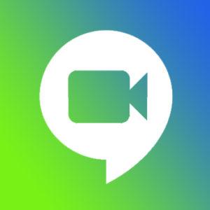 NATHALIE KIEWICZ voyant medium en direct en visio par webcam