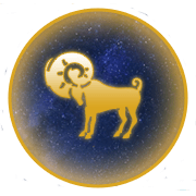 belier horoscope