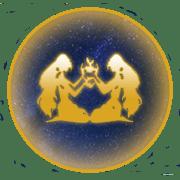 gemeaux horoscope