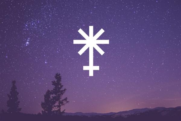 junon astrologie