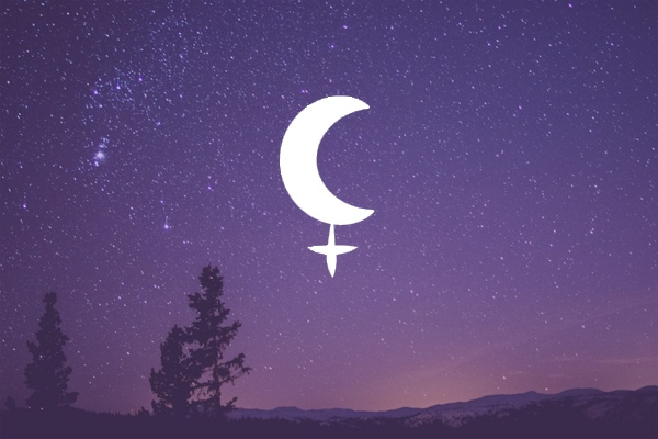 lune noire lilith astrologie