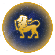 lion horoscope
