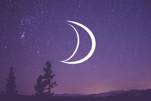 lune astrologie