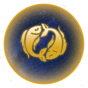 poissons horoscope