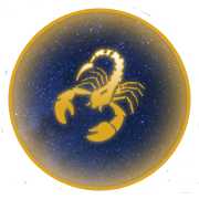 scorpion horoscope