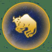 taureau horoscope