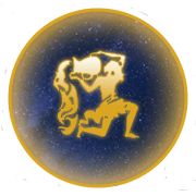 verseau horoscope