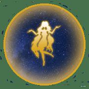 vierge horoscope