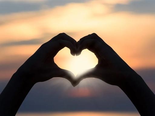 voyance sentimentale amour
