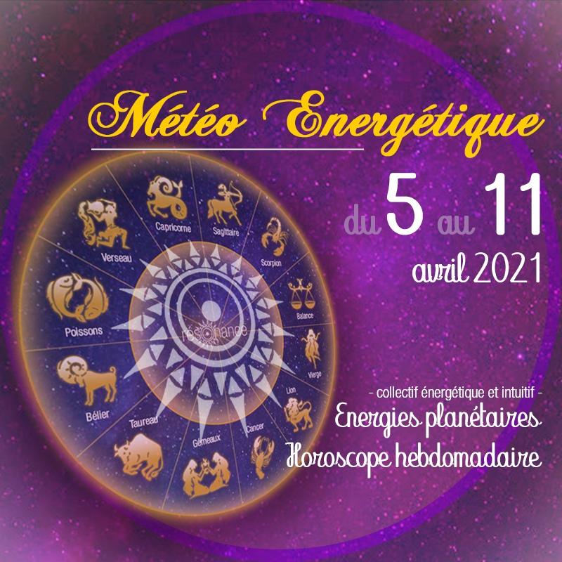horoscope-energetique-5-avril-11-avril-2021-resonance