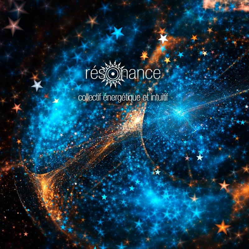 planètes astrologique
