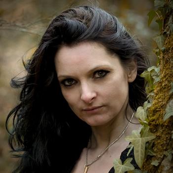 EMILIA VUOCOLO